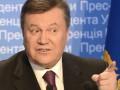 Партия регионов задумалась о выборах президента в один тур - СМИ