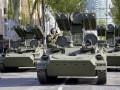 У Порошенко считают, что минские соглашения не полностью сорваны