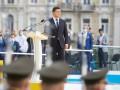 Украинцы показали недоверие к всеукраинскому опросу Зеленского