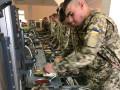 В Минобороны предложили заменить мясо на кефир в сухпайках для военных