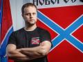 Губарев объяснил, за что его похитили кадыровцы