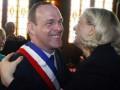 Выборы во Франции: все взоры на ультраправых