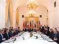 Переговоры по иранской ядерной программе продолжатся 17 декабря