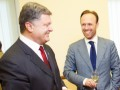 Адвокат Алексей Филатов назначен замглавы Администрации Президента