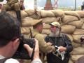 НКВД под гимн России: видео задержаний на Тверской