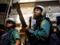В полицейском участке в Бангладеш прогремел взрыв - СМИ