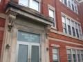 Прихожане церкви в Нью-Йорке до смерти избили юношу за отказ от исповеди