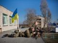 РФ направила в суд первое дело против россиянина-добровольца на Донбассе