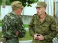 В Одесской области солдата приговорили к девяти месяцам дисбата за издевательства над сослуживцами