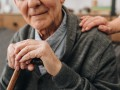 В Пенсионном фонде объяснили, кому с 1 января повысят пенсии