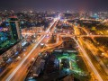 Улиц Ленина в Киеве не будет