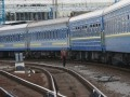 Укрзализныця готовится к выходу из карантина с запуска электричек, - СМИ