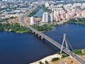 Московский проспект официально стал проспектом Бандеры