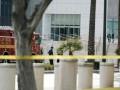 МИД: Украинцы не пострадали при стрельбе в Лас-Вегасе