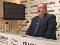 Пеший поход в Крым: Чубаров заявил о возвращении его народа домой