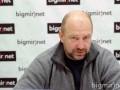 Мельничук грозит показать документы о том, кто сдал Крым и Донбасс