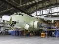 Как в Украине обновляют авиацию ВСУ самолетами-разведчиками и