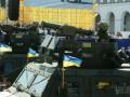 США готовы увеличить поставки летального оружия в Украину - Волкер
