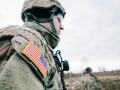 На военной базе в США 11 человек пострадали после вскрытия письма