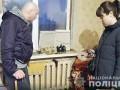 Киевлянин уговорил школьниц сняться в порно и заняться проституцией