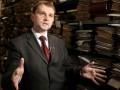 Агрессия РФ показала украинцам всю ложь о Второй мировой - Вятрович