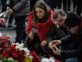 Все тела погибших в авиакатастрофе над Синаем опознаны - СМИ
