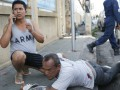 Число жертв взрывов в Таиланде увеличилось до четырех