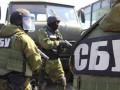 В ДНР заявили про обращение в ООН из-за угроз СБУ