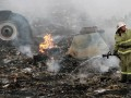 Пять стран заявили о готовности наказать виновников трагедии MH17