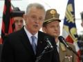 Президента Венгрии лишили докторской степени за плагиат
