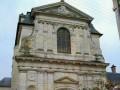 Украинцы купили церковь под Парижем в городке, где жила Анна Ярославна