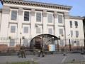 В посольстве РФ отреагировали на высылку дипломатов из Украины