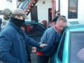 Экс-майора ВСУ приговорили к 14 годам за шпионаж