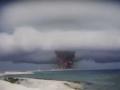 США выложили в сеть 750 съемок ядерных испытаний