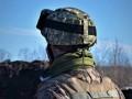 Расстрел морпехов: СМИ назвали причину конфликта