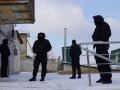 В оккупированном Крыму похитили крымского татарина
