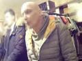 50-летний киевлянин развращал двух 13-летних школьниц - прокуратура
