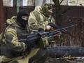 Тымчук: В Макеевке российские спецслужбы зачистили