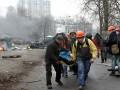 Против Евромайдана хотели применить ВСУ - экс-глава Генштаба