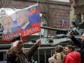 Рекордное число россиян признали изоляцию страны - опрос