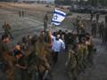 Власти Израиля арестовали пятерых палестинских парламентариев, связанных с ХАМАС