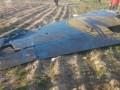 Посол Украины в Канаде прокомментировал заявление о сбитом лайнере МАУ
