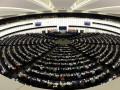 Европарламент безотлагательно проголосует за безвизовый режим
