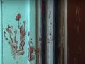 В Киеве в лифте нашли труп женщины: появилось видео с места преступления