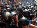Спикер: И оппозиция, и большинство не хотят поднимать вопрос о киевских выборах