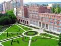 Луганский национальный университет захватили вооруженные люди – СМИ