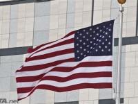 Химатака в Идлибе: США ввели новые санкции против Сирии
