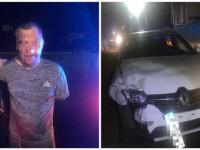 Под Киевом нетрезвый водитель сбил 11-летнего мальчика