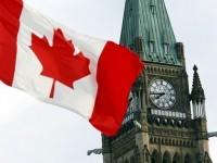 Канада приостановила экспорт оружия в Турцию