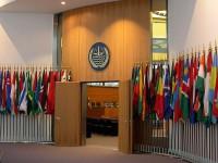 Трибунал ООН назвал дату слушаний по морякам